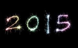 Retraite 2015