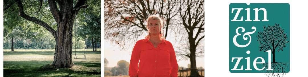 Arine van Rijn Retraites 2020