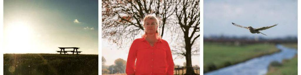 Arine van Rijn Retraites - 2020-2021